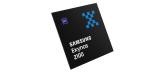 Exynos 2100 – la puce qui alimentera désormais officiellement le Samsung S21