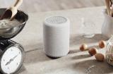 Test: le haut-parleur Google Pro Audio Pro G10 – Qualité et choix