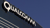 Qualcomm acquiert le fabricant de processeurs Nuvia    Mobile