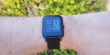 Xiaomi Amazfit Bip : notre test du bracelet GPS cardio à moins de 60€