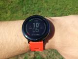 Xiaomi Amazfit Pace : notre test de la montre connectée sport à moins de 100€