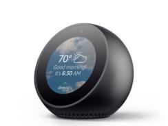 Amazon étend son écosystème compatible avec Alexa