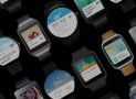 10 applications indispensables pour votre montre Android