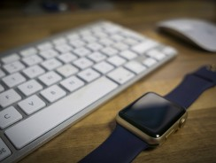 Apple Watch : les meilleurs bracelets pour personnaliser votre montre