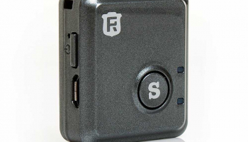 Notre test de la balise GPS Reachfar RF-V8S