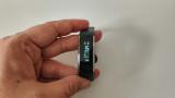 Huawei Band 2 Pro : notre test du traqueur d'activité GPS à moins de 100€
