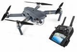 Drone FPV : le guide ultime pour acheter le bon modèle