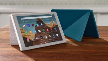 10 astuces pour tirer le meilleur parti de votre tablette Amazon Fire
