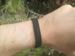 Fitbit Flex 2 : notre test et avis du nouveau traqueur d'activité