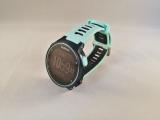 Garmin Forerunner 735XT : notre test de la montre dédiée aux sportifs