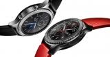 Smartwatches : Apple toujours n°1 d'un marché à bout de souffle