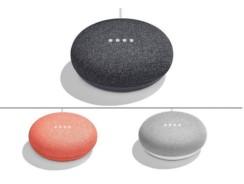 Home Mini, Bose QC35 II : Google Assistant partout dans nos vies ?