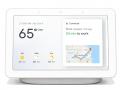 Google Home Hub : l'écran connecté pour la maison est officiel (prix, specs)