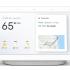 Google Home Max : l'enceinte connectée (enfin) disponible en France
