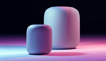 HomePod Mini: il pourrait être équipé de la puce U1 de l'iPhone