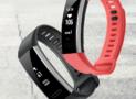 Band 2 Pro : le nouveau traqueur d'activité de Huawei