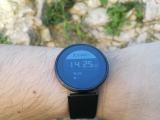 Huawei Fit : notre test & avis de la montre sport