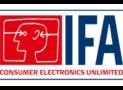 IFA 2017 : toutes les nouveautés annoncées sur les objets connectés