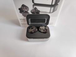 Test des Ecouteurs Master & Dynamic MW07 : du haut de gamme beau et vibrant !