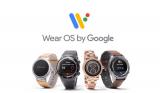 Wear OS : Google croit toujours aux smartwatches et vise les fans d'Apple