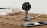 Test de la Nest Cam, la caméra qui surveille votre domicile