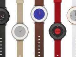 Montres Pebble : Rebble va-t-il ressusciter les célèbres montres connectées ?