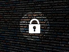 Objets connectés : le rapport accablant d'ESET sur la sécurité