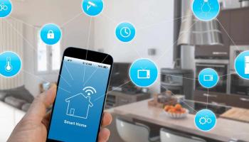 Protéger vos appareils connectés depuis la maison, les bons reflexes