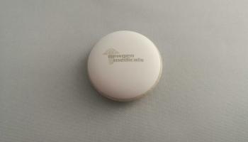 Sleep Dot : test et avis sur le traqueur de sommeil à moins de 40€