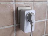 Smart Plug : notre test de la prise connectée Amazon
