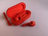 TicPods Free : test & avis des écouteurs true wireless de Mobvoi