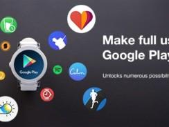 Ticwatch S&E : la smartwatch financée en 6h sur Kickstarter