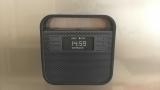 [Test] Triby IO : le grand retour de la radio connectée française
