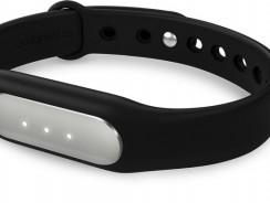 [Mise à jour] Xiaomi préparerait un nouveau MiBand et une smartwatch