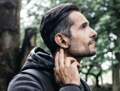 MWC 2018 : Sony dévoile des oreillettes Bluetooth intelligentes