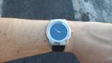 MyKronoz ZeTime : notre test de la montre hybride venue de Kickstarter
