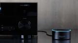 Amazon Echo Dot & Tap : transformez vos enceintes en assistant vocal