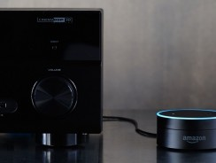 Amazon Echo Dot & Tap : transformez vos enceintes en assistant vocal