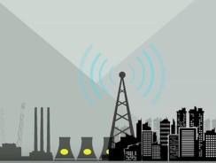 [Guide] Le point sur les réseaux M2M dédiés à l'internet des objets