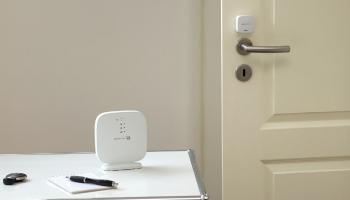 Test du Gigaset Elements, la sécurité connectée pour la maison