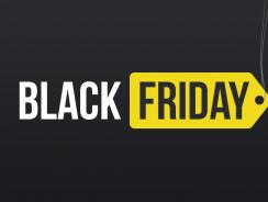 [Black Friday] Xiaomi Mi Band 2 à moins de 14€ + 20 bons plans en cours