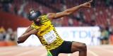 JO 2016 : top 9 des wearables utilisés par les athlètes !