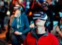 Un premier cinéma en réalité virtuelle vient d'ouvrir à Amsterdam