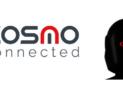 Cosmo Connected sécurise les deux-roues avec son feu connecté