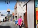 Foodora se lance dans la livraison de repas par drone