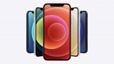 iPhone 12 : date de sortie, prix, spécifications, 5G, actualités et ce que vous devez savoir !