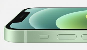 iPhone 12: Combien coûte la réparation de l'écran céramique ?