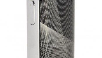 Cigarette électronique : nous avons testé le kit Luxe de Vaporesso