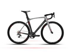 [CES 2017] LeEco Smart Bike : des vélos connectés sous Android