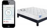 Morphe@ : le matelas connecté intelligent qui analyse votre sommeil